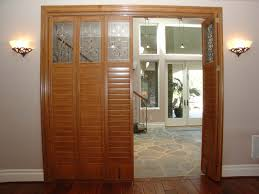 custom room dividers custom plantation shutters for living room windows