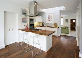 Unique Simple Kitchen Decor Ideas  Within Home Redesign Options - Simple kitchen decor