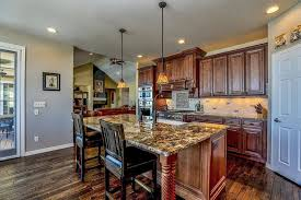 are wood mode cabinets expensive buying kitchen cabinets bay area consumers checkbook