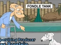 Family Guy Birthday Meme - herbert wmv youtube