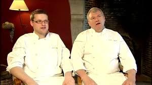 cuisine comme un chef comme un chef itw d eric et de tristan martin 05 12 2013