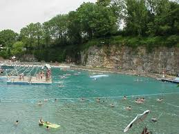 Kentucky wild swimming images Places to swim search results JPG