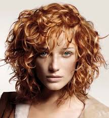 when was big perm hair popular spiral perm vs regular perm 5 key differences