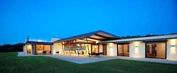 home designs ideas single level house designs single level home designs ideas