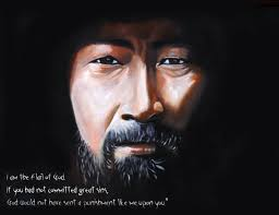 genghis khan quotes tattoos more information djekova