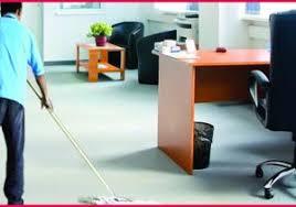 de nettoyage bureau nettoyage bureau 167566 de nettoyage bureau beau entretien