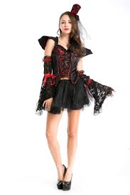 compare prices on halloween costumes for women vampire