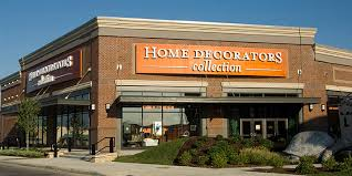 Home Decorators Collection Outlet The Legends At Village West Home Decorators Collection Glen