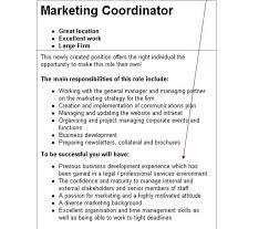 download good resume objective haadyaooverbayresort com