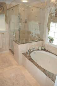 4ft Bathtubs Bathroom 6 Ft Bathtub 4 Ft Soaking Bathtub Garden Bathtub