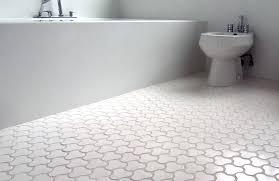 Bathroom Floor Tile Patterns Ideas Bathroom Floor Tile Ideas 2016 Best Bathroom Decoration