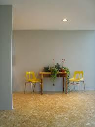 osb floor osb pinterest strand board house and plywood