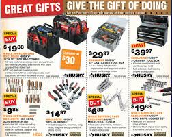 home depot black friday tool chests home depot huge memorial day ad deals 5 24 5 30