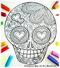 157 coloring pages images coloring books