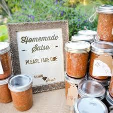 edible wedding favors edible wedding favors ideas brides