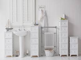 Tall White Linen Cabinet Ideas For Bathroom Linen Cabinet White Designs Ideas And Decor