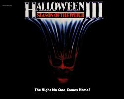 a halloween marathon midnight only style u2013 midnight only