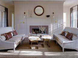 Living Room Decor Ideas For Homes With Personality - Casual family room ideas