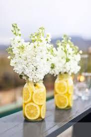 Wedding Centerpieces Using Mason Jars by Mason Jar Centerpieces Ideas For Wedding Reception Centerpieces