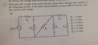 electrical engineering archive september 15 2016 chegg com