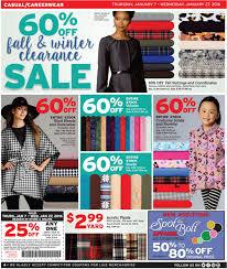 hancock fabric black friday ads hancock fabrics weekly ad weekly ads