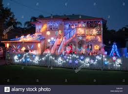 christmas night australia stock photos u0026 christmas night australia