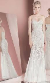 mermaid wedding gowns mermaid wedding dresses preowned wedding dresses
