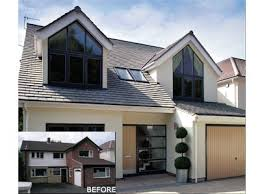 awesome exterior colorless exterior ideas colorless exterior
