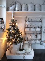 kitchen tree ideas 88 best kitchen decorating ideas images on