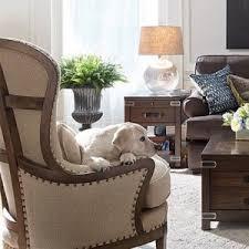 Arhaus Slipcover Hadley Leather Sofa Arhaus Furniture