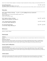 Posting Resume Online by Shiloh Stocksdale Resume Online Posting