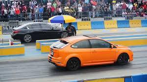 2015 infiniti q50s vs lexus is350 f sport infiniti q50 hybrid vs focus st arrancones pegaso octubre 25