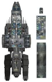 119 best maps rpg sci fi modern 40k etc images on pinterest
