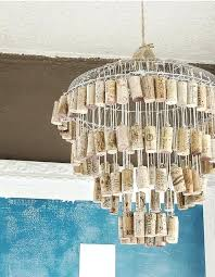 How To Make A Birdcage Chandelier Diy Birdcage Chandelier Chandeliers Using Vintage Things Diy