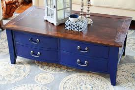 navy blue accent table coffee table navy blue coffee table corner accent table target