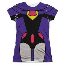 Teen Titans Halloween Costumes 25 Teen Titans Ideas Teen Titans