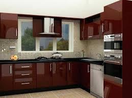 Price Of Kitchen Cabinet Price Of Kitchen Cabinet Pathartl