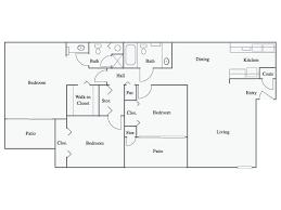 3 bedroom apartments in sacramento 9 best floor plans images on pinterest floor plans living spaces