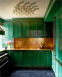 Green And Blue Kitchen 111 Best Kitchen Images On Pinterest Home Kitchen And Dream