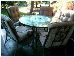 martha stewart patio table 25 lovely martha stewart patio cushions patio design ideas