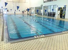 Indoor Pool Baxter Ymca Greater Indianapolis loversiq