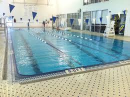 Indoor Pool Baxter Ymca Greater Indianapolis loversiq