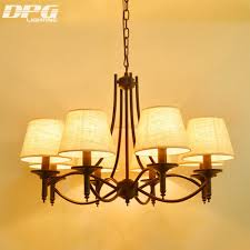 Period Pendant Lighting Deco L Individual Hanging Lights Hurricane Pendant Light