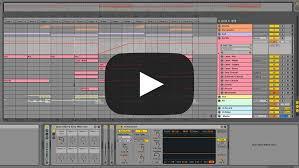 Bedroom Wall Crnkn Remix Helix For Serum Cymatics