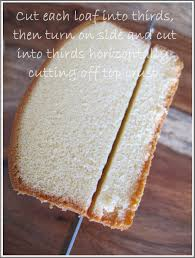 copycat recipes sara lee pound cake photo recipes
