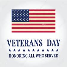 Flag Graphics Veterans Day Veterans Day Vector Veterans Day Drawing Veterans