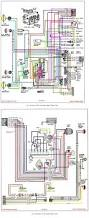 first gen color wiring diagram here it is