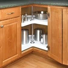 lazy susan cabinet hinge lazy susans for kitchen cabinets 647 lazy susan kitchen cabinet