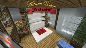 chambre minecraft chambre youtubeur chambre a coucher symbolique minecraft