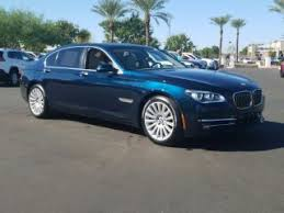 750l bmw used bmw 750 for sale carmax